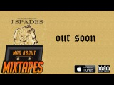 J Spades feat. Snap Capone - Know Dat (Audio) MadAboutMixtapes