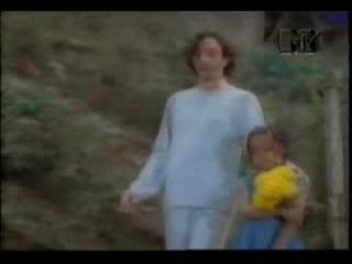 11 y 6 Fito Paez - Videoclip
