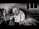 Amazing snow film by Kseniya SimonovaWWF Save Polar Bear! - Ксения Симонова и WWF Белый Медведь