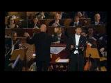 Jonas Kaufmann - Cantique de No