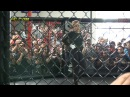 UFC 184- Ronda Rousey vs. Cat Zigano- Full Video- Rousey Media workout