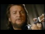 Waylon Jennings - Rebel Soldier