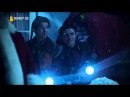 Doctor Who 2014 Christmas Special Preview Clip