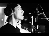 ADELE - HELLO (COVER BY LEROY SANCHEZ)