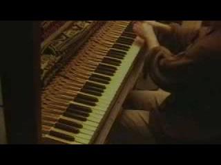 Chim-Chim Cher-ee (Cheree) jazz piano player