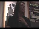 Kiss vs Momorio Clover Z Samurai Son Studio Footage