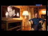 Pavel Kogan speaks about Leonid Kogan. Павел Коган - о Леониде Когане