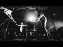Therr Maitz - Harder (Live @ Ray Just Arena )
