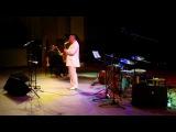 Daniel Kramer &amp Robert Anchipolovsky In A Sentimental Mood