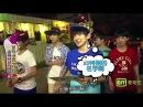 TFBOYS Idol Notes EP04
