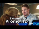 "Arrow 4x06  Extended Promo - Trailer Arrow  Season 4 Episode 6 Promo ""Lost Souls"""