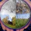Защитим красоту и свежесть нашей природы