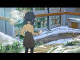 Nagi no Asukara / Безоблачное завтра / Когда успокоится море - 14 серия