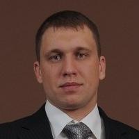 Артем Ткаченко
