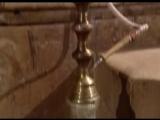 Bab.El.Hara.S01.EP20.x264.AC3.ArabScene