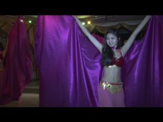 Свадебный клип Бейбит и Жанара ,казахская свадьба