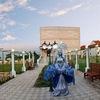 Отель У моря, Витино, Крым