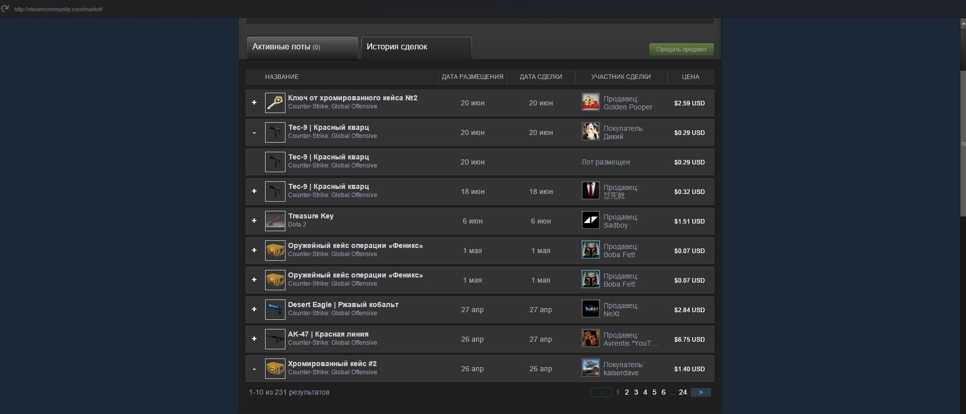 Продам любую игру в Steam за 50%