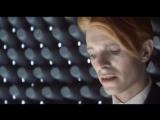 El hombre que cayó a la tierra (1976) Nicolas Roeg Esp