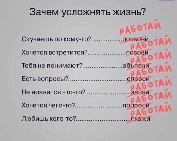 https://pp.vk.me/c625428/v625428285/42723/CBKcbcVCel8.jpg