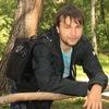 Maxim Paschenko