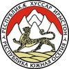 МИА «Южная Осетия сегодня»