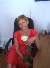 Елена Жарикова, Курск - фото №2