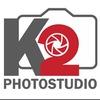 Фотостудия К-2