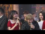 Takahashi Minami x Ikuta Erika x Shiraishi Mai x Nishino Nanase x Все - Yozora no Mukou