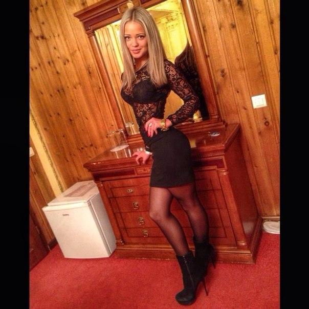 Проститутки индивидуально не салон москва 9 фотография