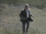 Эдуард Артемьев - Музыка (из к.ф. Свой среди чужих, чужой среди своих)