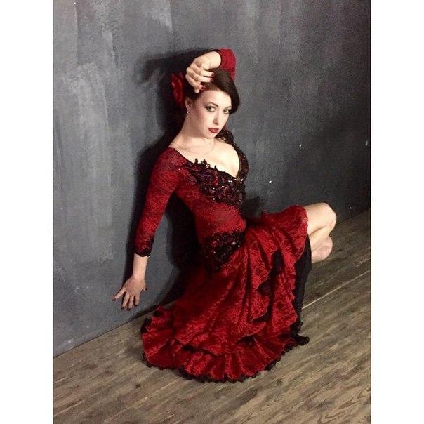 Екатерина Боброва - Дмитрий Соловьев - Страница 14 _VvwR9p3Vgc