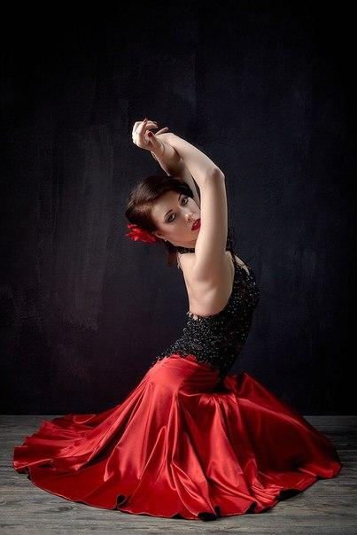 Екатерина Боброва - Дмитрий Соловьев - Страница 14 Oovx051F3w0