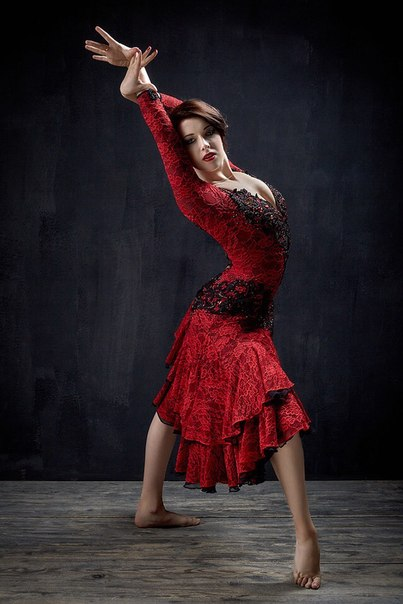 Екатерина Боброва - Дмитрий Соловьев - Страница 14 Vi7njIiJUVo
