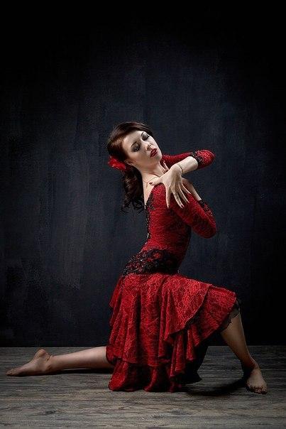 Екатерина Боброва - Дмитрий Соловьев - Страница 14 CB5on23vmOw