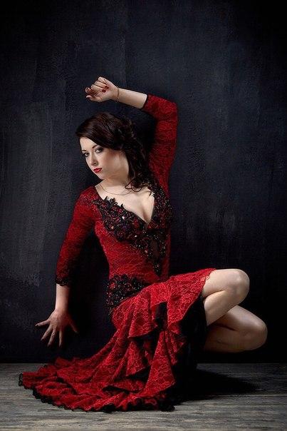 Екатерина Боброва - Дмитрий Соловьев - Страница 14 ZKpAGKtFTSY