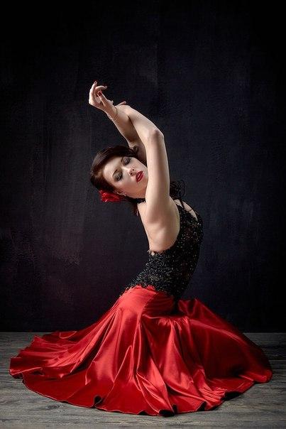 Екатерина Боброва - Дмитрий Соловьев - Страница 14 O4QPdE6W4MU