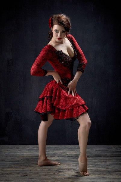 Екатерина Боброва - Дмитрий Соловьев - Страница 14 TUkMazYIb_w