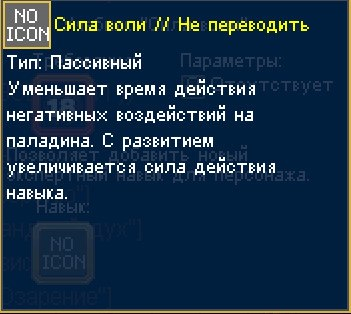 PNDA4bEwTxc.jpg