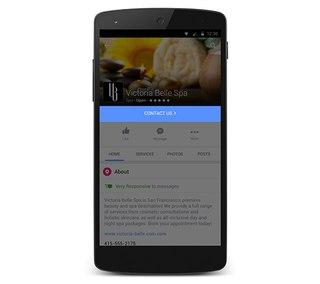 Проверка email на валидность - YouTube