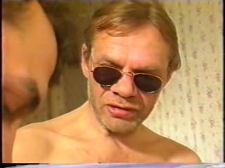 Псковское гей-порно