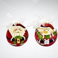 Набор подвесных украшений, Mister Christmas