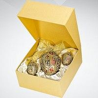 Набор коллекционных украшений, 3 штуки. арт. sd-14, Imperia Collection