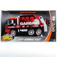 "Машина грузовик ""дорожный сервис"", Toy State"