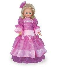 """Кукла """"алиса"""" 38, 55 см, Весна"""