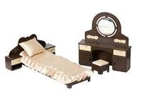 """Набор мебели для спальни """"коллекция"""", Огонек"""