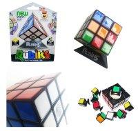 Кубик рубика, 3х3, Playlab