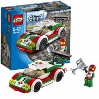 """Игрушка lego """"гоночный автомобиль"""", LEGO (Лего)"""