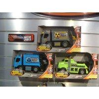 """Машина """"грузовик"""", Toy State"""
