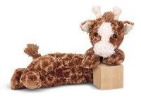 """Мягкая игрушка """"жираф"""" (53 см), Melissa & Doug"""